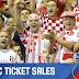 Κυκλοφόρησαν τα εισιτήρια της Εθνικής για το Ευρωμπάσκετ στο Ζάγκρεμπ