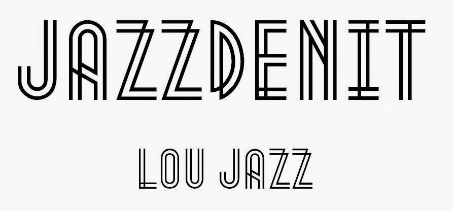 Jazzdenit