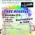 Anniversary Indonesia Lancer Community