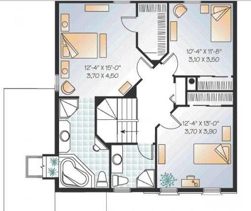 fotos y dise os de puertas realizar planos de casas gratis