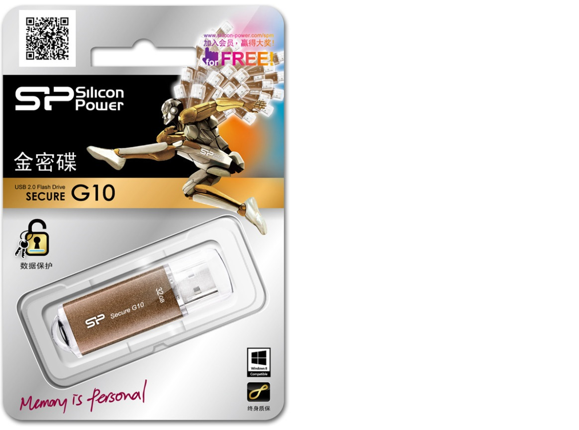 http://4.bp.blogspot.com/-NCLrf8UW1nE/VMKgXTNe0qI/AAAAAAAAsR4/GO5M9yKVZ7U/s1600/Brand-Silicon-Power-Secure-G10-32GB-Capacity-Encryption-USB-Flash-Drive-Data-Protection-32-gb-USB.png