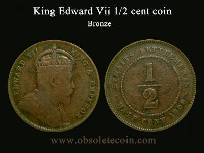 1908 coin
