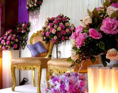 Perkahwinan,Isteri,Suami,Keluarga, tips perkahwinan