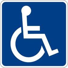 Vaga Para Pessoas Com Deficiência No ES!
