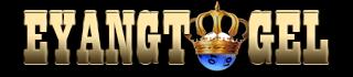 http://referral.eyangtogel.net/link.php?member=amride87