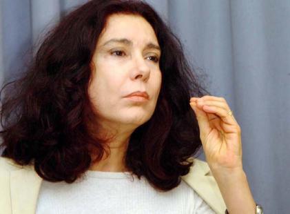 Thelma Soares Thelma