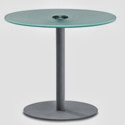 OFM Net Series Table NGT-1