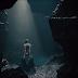 Revelada a identidade da misteriosa mulher do segundo trailer de Era de Ultron