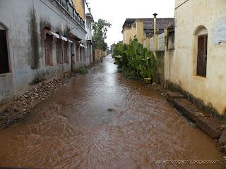 Karaikudi-Street-Rainy-Day