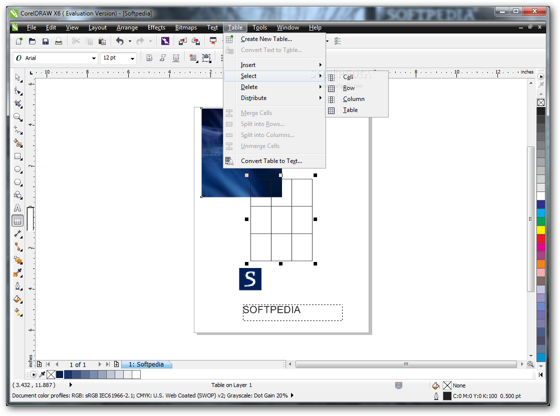 download corel draw x6 for mac torrent