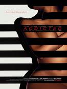 Addicted 2014