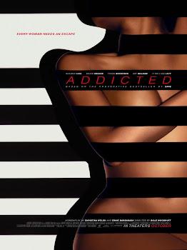 Ver Película Addicted Online Gratis (2014)