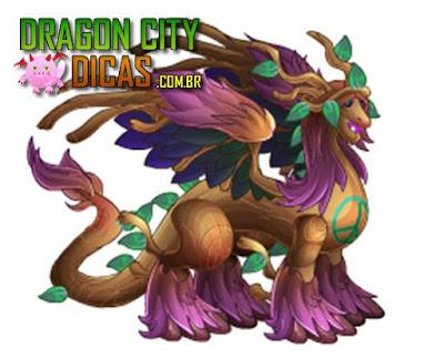 Dragão Boêmio