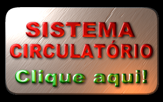 SISTEMA CIRCULATRIO