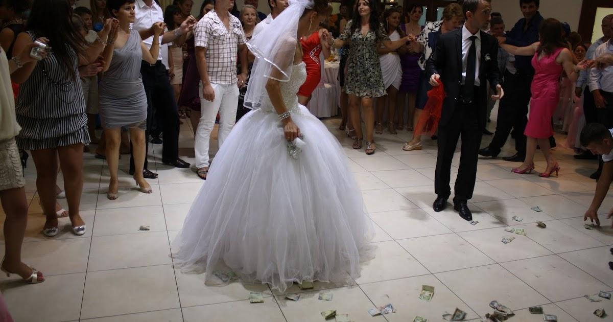 albanian brides