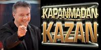 ATV Kapanmadan Kazan Oyunu