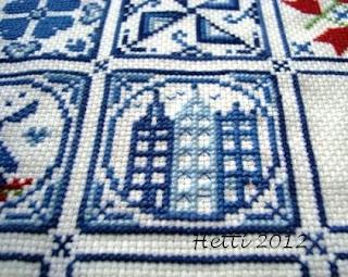Delfts Blauwe Tegels : Beste delfts blauwe tegels maken verzameling van tegel stijl