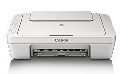 Canon PIXMA MG2924 drivers for mac windows