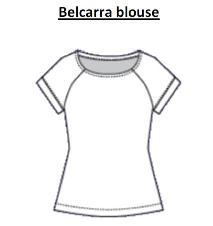 http://www.sewaholicpatterns.com/belcarra-blouse-pdf-sewing-pattern/