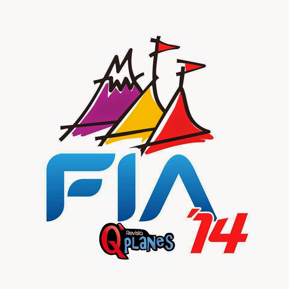 Fia 2014