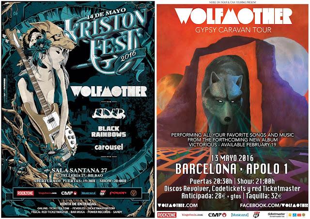 https://www.ticketmaster.es/es/entradas-musica/kristonfest-2016/19333/