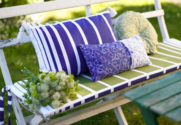 decoração-com-almofadas-inspiração (8)