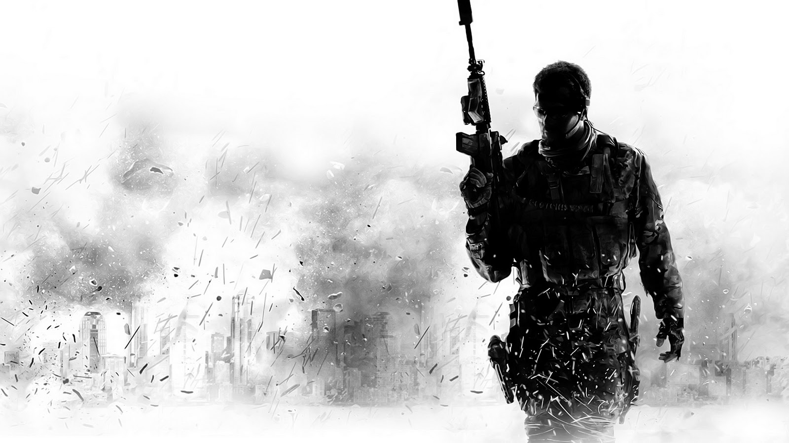 call of duty wallpapers 2012 quotes wallpapers