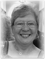 Darlene Pavlick, July Guest Designer