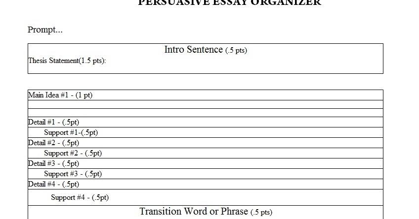 Section 8 voucher argument essay