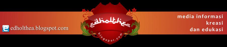 edholthea.blogspot.com