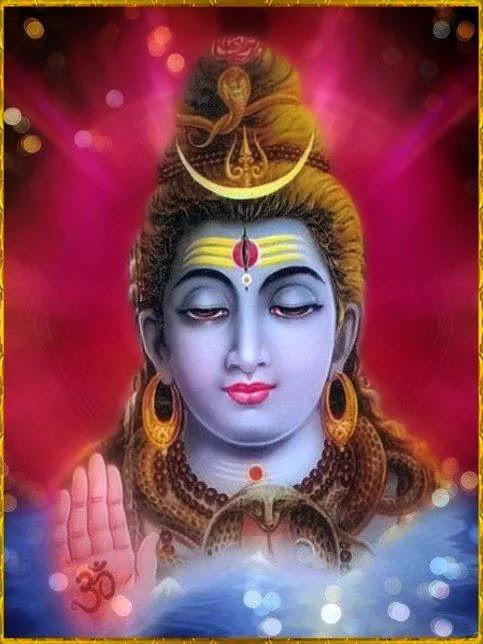Masik Shivaratri Dates 2015