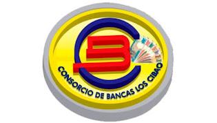Más que una Banca, un Centro de Desarrollo Comunitario