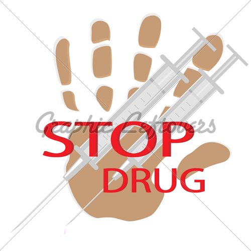 Stop drug abuse and addiction - Drug Rehab Tips