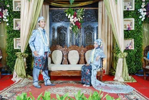 Photo Dekorasi 5
