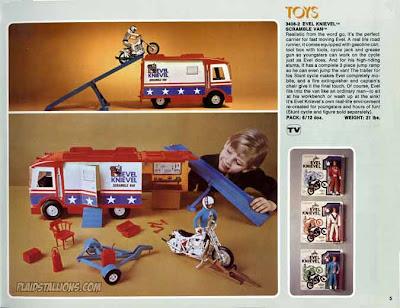 calvin 39 s canadian cave of coolness favorite childhood toy. Black Bedroom Furniture Sets. Home Design Ideas
