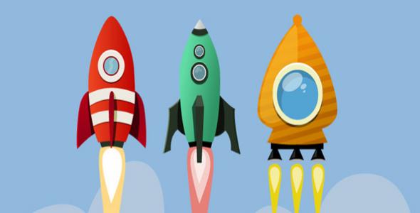 WP Rocket v2.6.13 WordPress Cache Plugin