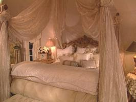 sunasa cottage 25 best ideas about romantic bedroom decor on pinterest