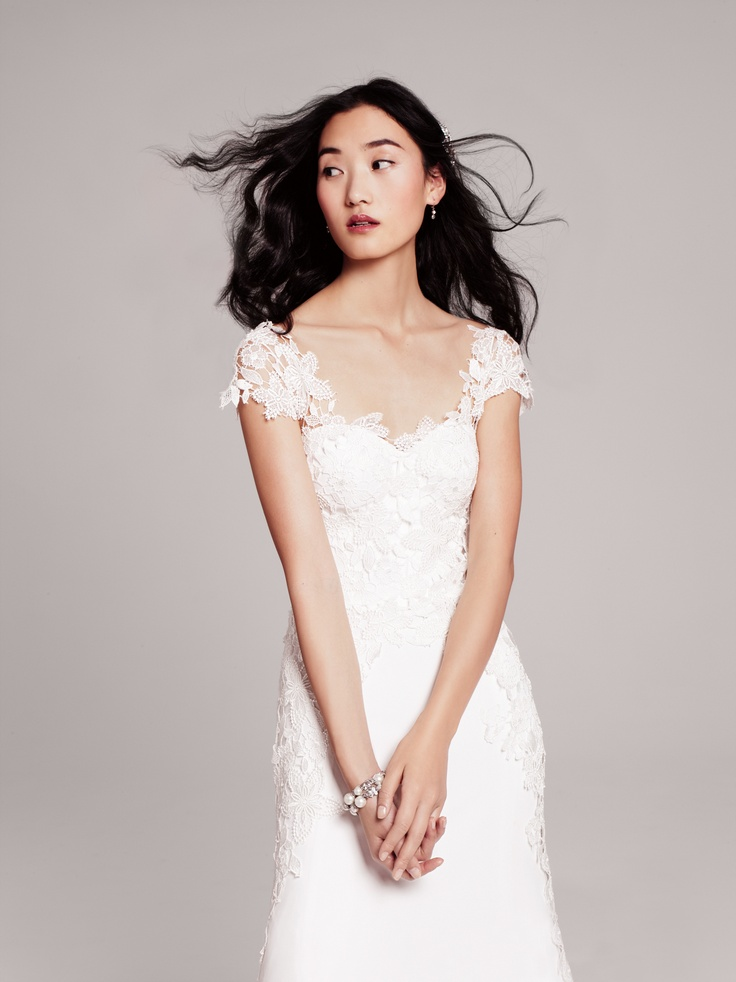 Wedding Dresses For Less NORDSTROM | LATEST FASHION TREND
