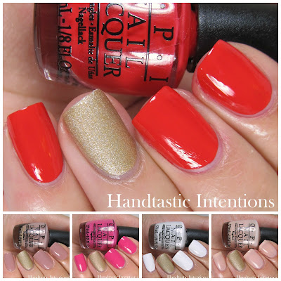 OPI-Top-Ten-Collection