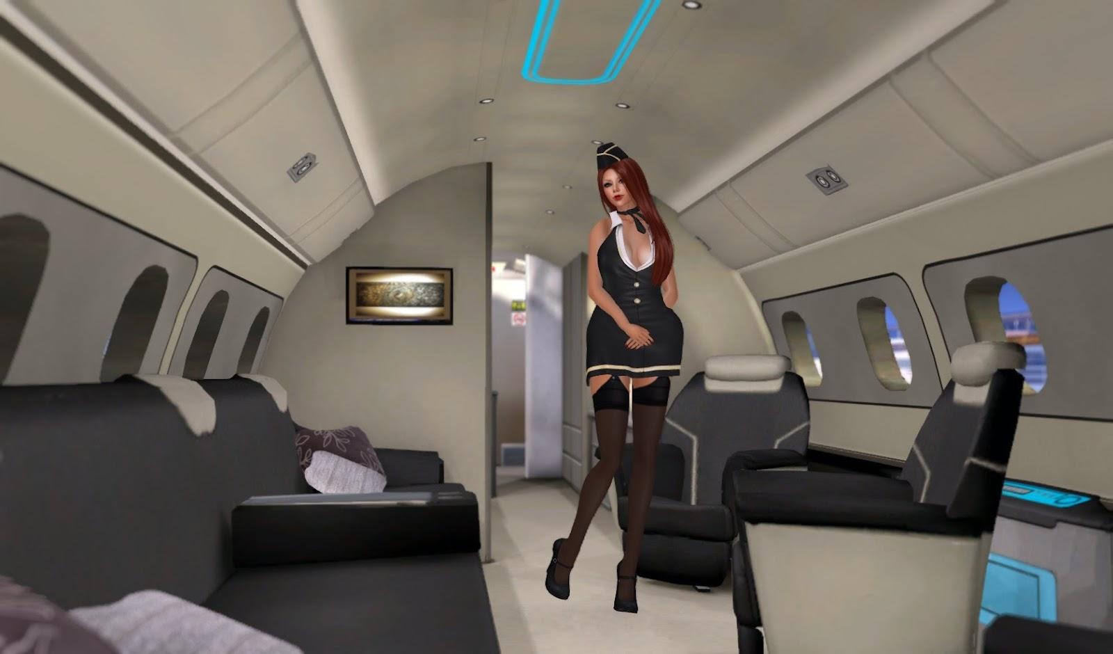 Фото стюардесса ххх, Голые стюардессы - Лучшее фото 4 фотография