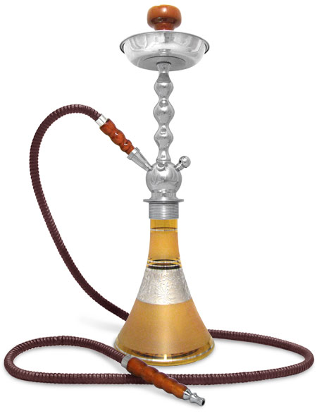 How to buy a Hookah – The Ultimate Hookah Buying Guide ...