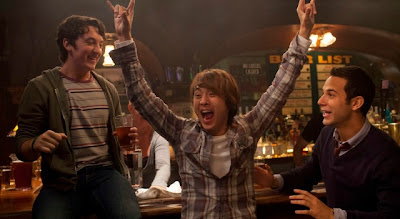 21 and Over Movie Image