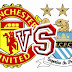 Manchester City - Manchester United NewCamd Full 30/10/2014