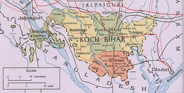 gupta rule in bengal Chandragupta was an efficient administrator and used elaborate administrative frame-work to effectively rule his empire that stretched from bengal in east to saurashtra in west and afghanistan and pakistan in north to andhra in south the dynasty embraced buddhism and actively encouraged promotion of.