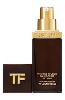 http://shop.nordstrom.com/s/tom-ford-intensive-infusion-concentrate/3623456?origin=keywordsearch-personalizedsort&contextualcategoryid=0&fashionColor=&resultback=402