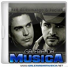 zel2003 Discografia   Zezé di Camargo e Luciano | músicas