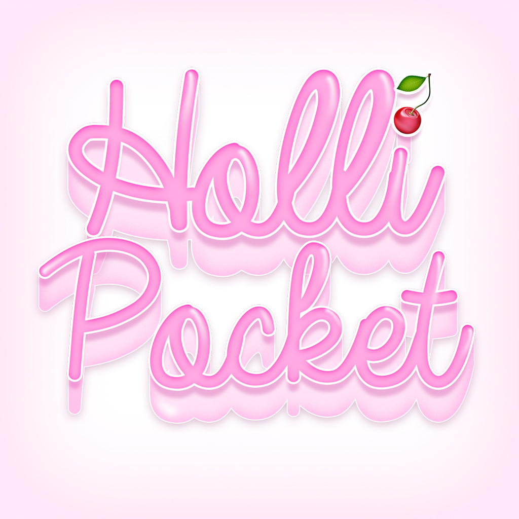 Holli Pocket