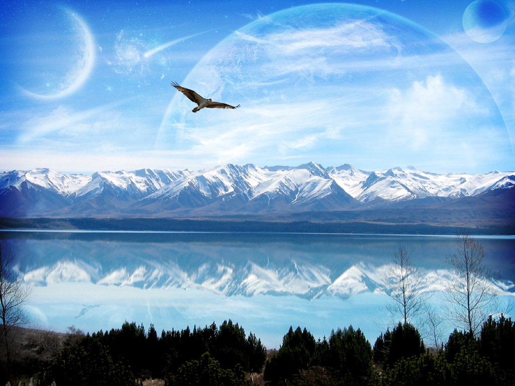http://4.bp.blogspot.com/-NCjZpTRyfuQ/TjB6THPpPSI/AAAAAAAAIqk/6bX_o7Xj0L0/s1600/CBAW.co.cc+-+Fantasy+Landscapes+Wallpaper+%252846%2529.jpg