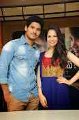 telugu movie hang up press meet-thumbnail-10