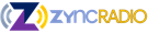 ZYNC Radio | Everything Music + More